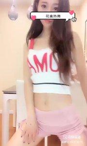 #性感不腻的热舞 #新主播来报道 @小娜拉❤️❤️ 性感热舞欣赏